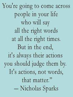 Absolutely. #zoeyholguintherapy #youareenough #badasswomen #getridofshittyrelationships #codependencycounseling