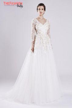 otilia-brailoiu-spring-2017-wedding-gown-13