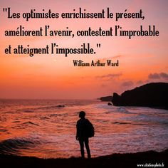 Be Present Quotes, Image Citation, Live Love, Positive Attitude, Positive Affirmations, Sentences, Quote Of The Day, Positivity, Motivation