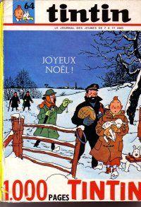 Recueil édition Française N° 64
