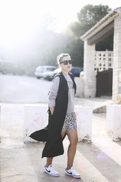 Nika Chic: Outfit 2/10