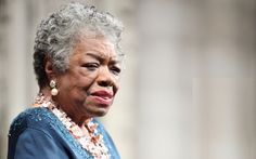 Maya Angelou Memorial Service Attended By Oprah, Bill Clinton, Michelle Obama And More