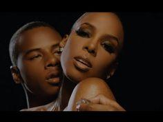 ▶ Kelly Rowland - ICE (Explicit) ft. Lil Wayne