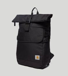 Carhartt WIP Philips Backpack   Size?