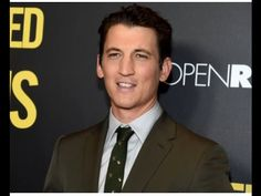 """Miles Teller was involved in a car crash in Los Angeles on Thursday night ET can confirm.  The car accident happened at the corner of Whitsett and Moorpark in Studio City California LAPD Officer Hayhurst tells ET. Hayhurst says Teller """"got cut off"""" by another vehicle but he was not transported to the hospital for any injuries and neither was the passenger in his vehicle. However the two passengers in the car that cut Teller off were transported to the hospital.  Both cars involved were towed…"""