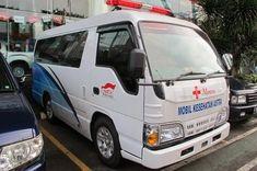 Daihatsu, Toyota, Vehicles, Car, Vehicle, Tools