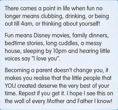 """this should also say something about those who only """"have a few drinks/beers"""" then drive with their kid/kids in the car.....morons!!!!!!"""