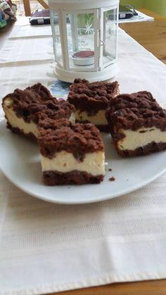 Tiramisu, Sweets, Ethnic Recipes, Fit, Gummi Candy, Shape, Candy, Goodies, Tiramisu Cake