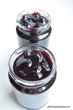 Canning Tips, Canning Recipes, A Food, Good Food, Food And Drink, Metabolism Boosting Foods, Pink Foods, Jam And Jelly, Romanian Food