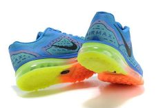 The Nike Air Max 90 Is Classic Available In A Variety Of Colors And Shapes In Mens, Womens, And children Styles. Find Nike Air Max 90 Mens At 2017nikeairmax90.com. Purchase AndSell Almost Qwwkjkqkip Anything On Gumtree Classifieds.