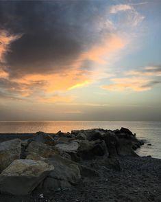 #amanecer #amaneceres #amanece #amanecerenlaplaya #puestadesol #buenosdias #guadalmina #guadalminabeach #guadalminabaja #marbella #marbellabeach #marbellalife #marbella2017 #malaga #malagabeach #andalucia #andalucia_photos #españa #españa🇪🇸 #spain