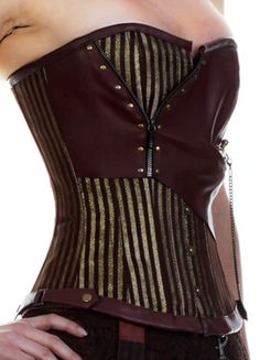 Image from http://www.breathlesscorsets.com/contents/media/cd_468_s_steampunk_gothic_corset_breathless_corsetsl.jpg.