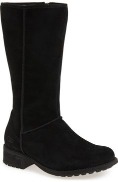 a0c4077c262 121 Best Boots - Snow/trapper images in 2018 | Ankle Boots, Womans ...
