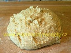 Bezlepkové housky Bread, Food, Brot, Essen, Baking, Meals, Breads, Buns, Yemek