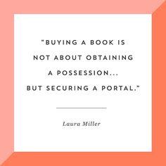 laura-miller-quote