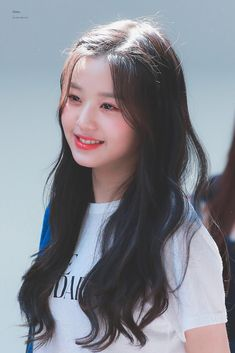 (Credits to the real owner/s) Pretty Korean Girls, Cute Korean Girl, Beautiful Asian Girls, Beauté Blonde, High Ponytails, Japanese Girl Group, Kim Jennie, Pics Art, Ulzzang Girl