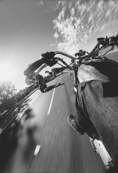Exceptional Harley Davidson photos are readily available on our web pages. Harley Davidson Photos, Harley Davidson Motorcycles, Sheep In Wolves Clothing, Gp Moto, Bike Photoshoot, Bike Photography, Motorcycle Outfit, Motorcycle Men, Super Bikes