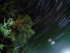 Pure pleasure! shared by shaneworshipsbacon #astrophotography #contratahotel (o) http://ift.tt/1pgGYGY these clear nights lately.  #GoPro #StarTrails  #NightLapse #NightSky #