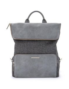 Shop for ladies bags & purses online. Choose from a range of designer handbags, sling bags, hobo bags, backpacks and leather wallets. Purses And Bags, Backpacks, Handbags, Stylish, Stuff To Buy, Accessories, Shopping, Mom, Fashion