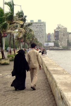 Dating ideeën in Mumbai kansen van mij dating mijn Crush