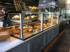 DAISY display counters JORDAO COOLING SYSTEMS®