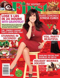 Dec. 24, 2012 issue