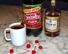 Cheerwine (@drinkcheerwine) • Instagram photos and videos Holiday Punch, Cocktails, Drinks, Salisbury, Baby Food Recipes, Videos, Photos, Instagram, Craft Cocktails