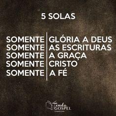Livraria Evangélica Tenda Gospel, #versículo #salmo #deus #deusnocontrole #deusnocomando #amor #fé #jesus #salvação #livrariatendagospel #tendagospel