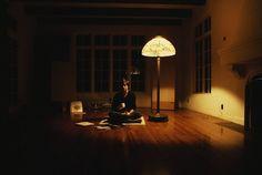 Steve Jobs, Zen Buddhism