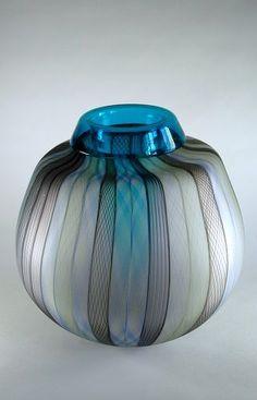 jeremy wintrebert glass | Found on jeremyglass.com