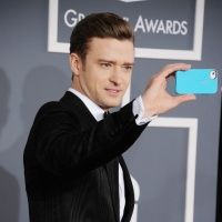 Justin Timberlake | GRAMMY.com