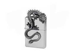zippo, dragon, limited,catalogo aleman,