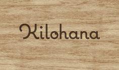 kilo_logo_wood_690-440x260.jpg (440×260)