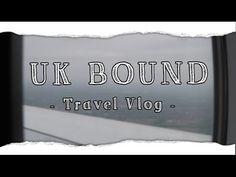 Northern Hemisphere Bound! / Life of L-J