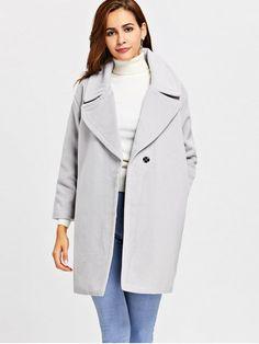 Un sito con ampia scelta di abbigliamento moda donna stile tendenza, in particolare il costume da bagno in tutti i tipi che costa ad un prezzo accessibile.