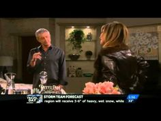 Days Of Our Lives 11-26-14 | Full Episode | HD | Part 7