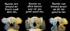 Fb Page, Afrikaans, Van, My Love, Words, Quotes, Wisdom, Inspirational, Bread