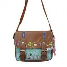 Amazing handbag!