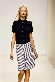 Prada Spring 1996 Ready-to-Wear Collection - Vogue