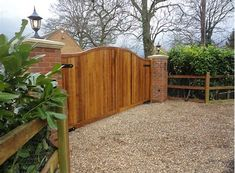 Image result for beautiful electric gates