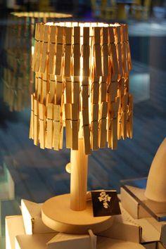 1000+ images about lampade fai da te on Pinterest  Fai da te, Chinese lamps ...