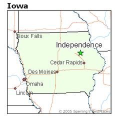 10 best independence iowa images iowa independence hometown pinterest