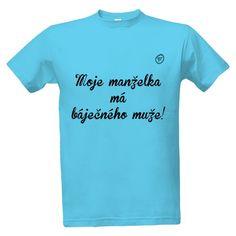 Humor, Mens Tops, T Shirt, Women, Supreme T Shirt, Tee Shirt, Humour, Funny Photos, Funny Humor