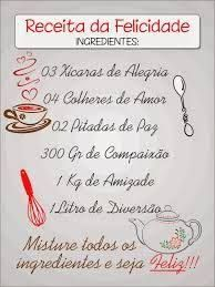 posters vintage cozinha para imprimir - Pesquisa Google ...