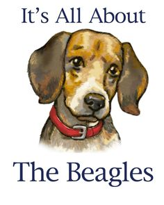 Yes it is!! ♥ #Beagle