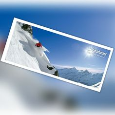 Find Fantastic Ski & Snowboarding Holiday Offers this winter 2017/18 available at Inghams Ski this December from just £385pp, inc. flights, resort transfers and 7 nights in a catered chalet Jan…