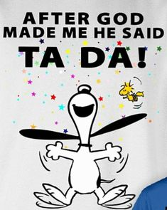 51 Ideas Dogs Funny Humor Quotes God For . The post 51 Ideas Dogs Funny Humor Quotes God For 2019 dog funny dog funny & appeared first on Dogs and Diana. Peanuts Quotes, Snoopy Quotes, Humor Quotes, Funny Quotes And Sayings, Hi Quotes, Charlie Brown Quotes, Charlie Brown And Snoopy, Snoopy Love, Snoopy And Woodstock