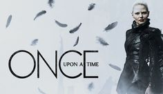 Once Upon a Time - Season 5 - New Key Art | Spoilers