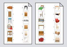 Photo Clipart, Free Printables, Floor Plans, Clip Art, Tea, Furniture, Pictogram, Activities, Blue Prints