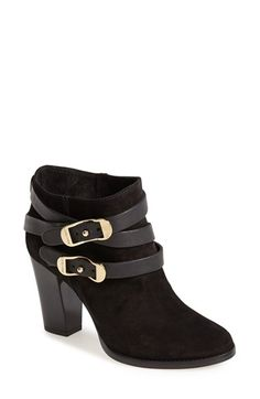 0649f834234 31 Best Shoes Shoes Shoes images in 2016 | Heels, Ankle Boots, Boots